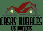 Logo Casas Rurales Las Nuevitas